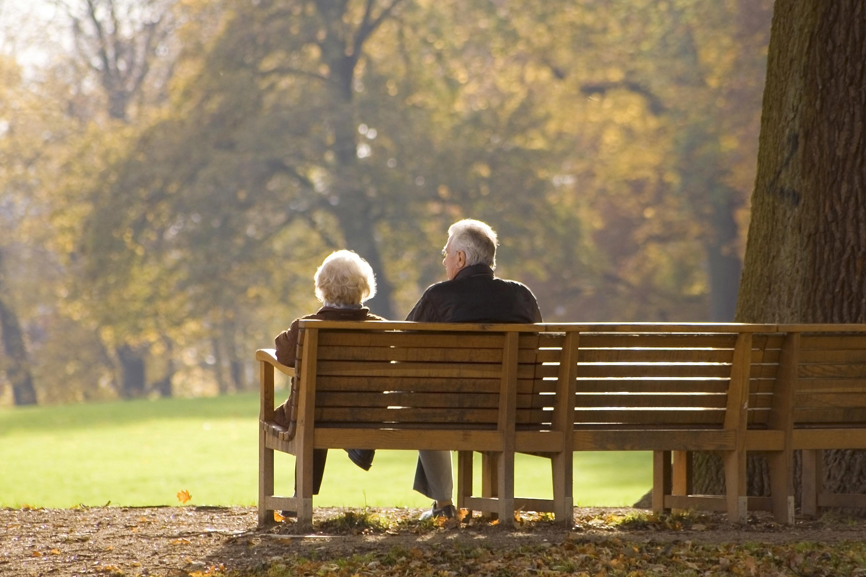 N-VA Avelgem - programma - senioren