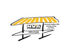 N-VA Avelgem jaarmarkt 2018