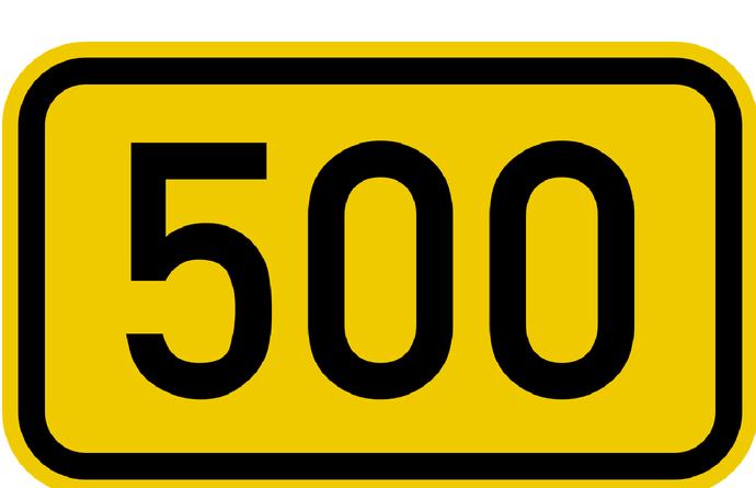 Avelgem - 500 dagen tot gemeenteraadsverkiezingen 2018