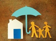 N-VA Avelgem - Gemeenteraad 09/13 - Vraag oprichting 'Gezins- & welzijnsraad'