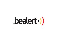 BeAlert - alarmeringssysteem waarmee de overheid jou kan verwittigen in een noodsituatie