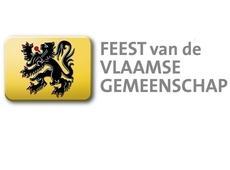 11 juli feest van de Vlaamse Gemeenschap