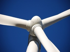 N-VA Avelgem - Project windturbines Bossuit
