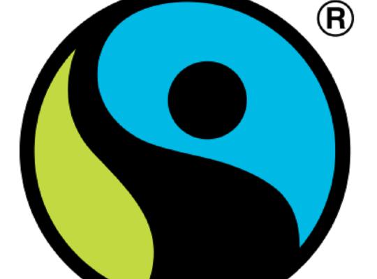 Avelgem - fairtrade prod. 10% korting