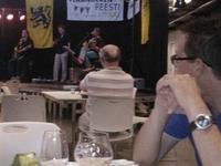 Avelgem Feest! - 13 juli Spikkerelle - ook N-VA Avelgem is aanwezig